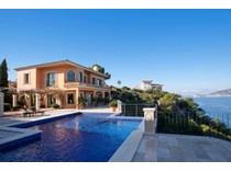 一戸建て for sales at Seafront Mediterranean Villa in Port Andratx  Andratx, マヨルカ 07157 スペイン