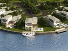 Moradia for sales at Seagate Pre-construction spec home Other Cayman Islands, Outras Áreas Nas Ilhas Cayman Ilhas Cayman