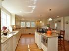 Nhà ở một gia đình for  sales at Draper House - Wayland 116 Plain Road   Wayland, Massachusetts 01778 Hoa Kỳ