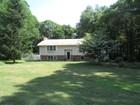 Casa para uma família for sales at 66 Fawn Hill Road  Shelton, Connecticut 06484 Estados Unidos