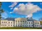 Maison unifamiliale for  sales at Kattentack Manor Other Cities In Estonia, Cities In Estonia Estonie