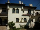 Single Family Home for  sales at Biarritz le Phare  Biarritz, Aquitaine 64200 France