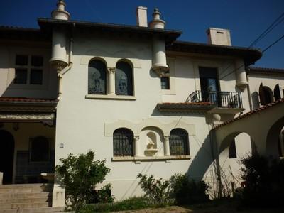 Villa for sales at Biarritz le Phare  Biarritz, Aquitania 64200 Francia