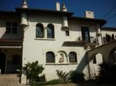 Maison unifamiliale for sales at Biarritz le Phare  Biarritz,  64200 France