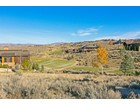 Terreno for  sales at Golf Course Lot with Green & Fairway Views 2783 E BITTERBRUSH DR   Park City, Utah 84098 Estados Unidos