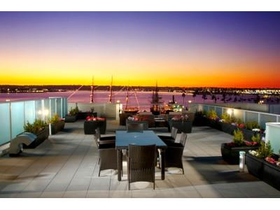 콘도미니엄 for sales at Breeza Penthouse 1431 Pacific Hwy 710 San Diego, 캘리포니아 92101 미국