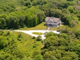 Property Of 8.6 Acre Estate with Private Association Beaches