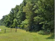 Terrain for sales at 14718 Mercury Dr.    Grand Haven, Michigan 49417 États-Unis