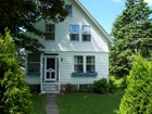 Single Family Home for  sales at Rebecca's Cottage 106 Kimball Lane Northeast Harbor, Maine 04662 United States