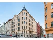 Appartement for sales at Bergsgatan 7B Stockholm, Stockholm Suède