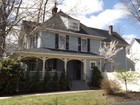 Maison unifamiliale for  open-houses at Beautiful Victorian Colonial 5 Marston Way Worcester, Massachusetts 01609 États-Unis