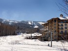 タウンハウス for  sales at Timbers Club Townhome J1 55 Timbers Club Court Unit J1   Snowmass Village, コロラド 81615 アメリカ合衆国