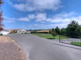 Farm / Ranch / Plantation for sales at Incredible Opportunity In Sebastopol  Sebastopol, California 95472 United States