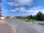 Farm / Ranch / Plantation for  sales at Incredible Opportunity In Sebastopol    Sebastopol, 캘리포니아 95472 미국