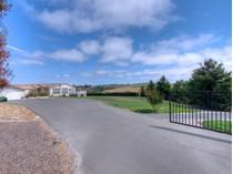 農場/牧場 / プランテーション for sales at Incredible Opportunity In Sebastopol    Sebastopol, カリフォルニア 95472 アメリカ合衆国