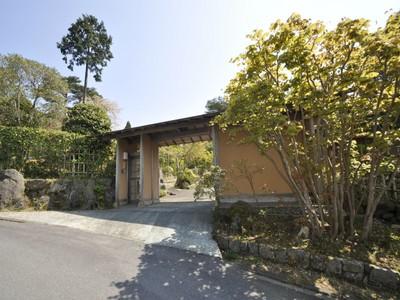 Single Family Home for sales at Minami Hakone Dialand Other Shizuoka, Shizuoka Japan