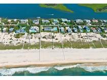 Casa para uma família for sales at Between the Bridges 175 Dune Road   Westhampton Beach, Nova York 11978 Estados Unidos