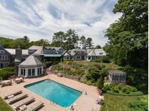 Villa for sales at 3 Thunder Hill    York, Maine 03909 Stati Uniti