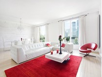 Apartment for sales at Apartment with open view - Saint James  Neuilly, Ile-De-France 92200 France