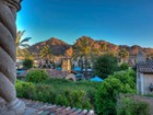 Casa Unifamiliar for sales at Stunning European Villa Offers Privacy, Resort Style Amenities & Stunning Views 4949 E Lincoln Drive #22 Paradise Valley, Arizona 85253 Estados Unidos