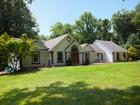 Casa Unifamiliar for sales at Fabulous Mini Estate 14 Arrowhead Ln Saddle River, Nueva Jersey 07458 Estados Unidos