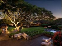 Moradia for sales at 2490 Makiki Heights Drive    Honolulu, Havaí 96822 Estados Unidos
