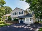 Casa Unifamiliar for  sales at 5 Tall Oaks Drive    Hazlet, Nueva Jersey 07730 Estados Unidos