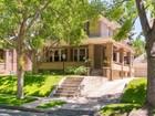 Villa for sales at 758 Fillmore Street  Denver, Colorado 80206 Stati Uniti