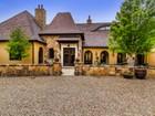獨棟家庭住宅 for  sales at 1 Elk Pointe Ln  Castle Rock, 科羅拉多州 80108 美國