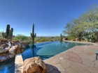 Maison unifamiliale for  sales at Stunning Views in Desert Mountain 41867 N 113th Way   Scottsdale, Arizona 85262 États-Unis