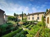 Single Family Home for sales at LUXUEUSE PROPRIETE AUX PORTES DE LA VILLE  Other Languedoc-Roussillon, Languedoc-Roussillon 30700 France
