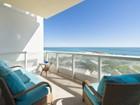 Condominio for  sales at 100 S Pointe Dr # 905 100 S Pointe Dr Unit 905   Miami Beach, Florida 33139 Stati Uniti