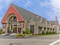 Altro tipo di proprietà for sales at Haven By The Sea 59 Church Street   Wells, Maine 04090 Stati Uniti