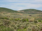 Terrain for sales at Walk to the River  Home Site at Victory Ranch & Conservancy 6800 E Cliff View Ct Heber City, Utah 54032 États-Unis