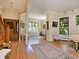 Property Of Historic Home in Lincoln Park