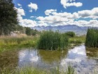 Đất đai for  sales at Lot 103 Aldasoro Ranch 305 Basque Road Lot 103, Aldasoro Ranch  Telluride, Colorado 81435 Hoa Kỳ