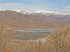 土地 for sales at Fantastic Views of Deer Creek Reservoir 8172 S Lakeside Ln Wallsburg, ユタ 84082 アメリカ合衆国