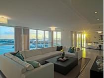 Eigentumswohnung for sales at 450 Alton Road #1801-3    Miami Beach, Florida 33139 Vereinigte Staaten