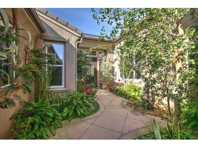 Vivienda unifamiliar for sales at 1538 Brighton Glen Road  San Marcos, California 92078 Estados Unidos