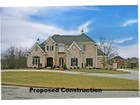 Vivienda unifamiliar for  sales at 3076 Bobwhite 3076 Bobwhite Trail Lexington, Kentucky 40509 Estados Unidos