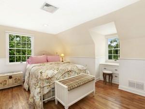 Additional photo for property listing at Hamptons Retreat 8 Bridle Path Remsenburg, Nueva York 11960 Estados Unidos