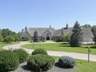 Casa Unifamiliar for  sales at 12151 Danbury Way 12151  Danbury Way Rosemount, Minnesota 55068 Estados Unidos