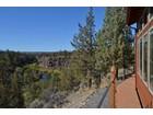 独户住宅 for  sales at Riverfront Property with Incredible Cascade Views 4173 NW 61st Street   Redmond, 俄勒冈州 97756 美国