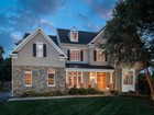 Single Family Home for sales at McLean: 1528 Dahlia Court 1528 Dahlia Ct  McLean, Virginia 22101 United States