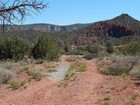 Land for sales at Stunning Panoramic Views .97 Acre Calle Taza De Oro Sedona, Arizona 86336 United States