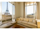 Apartamento for  sales at Paris 16 - Quai de New York  Paris, Paris 75016 Francia