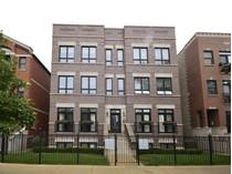 Кооперативная квартира for sales at Exquisite Sun Drenched Condo 3219 N Racine Avenue Unit 2N  Lakeview, Chicago, Иллинойс 60657 Соединенные Штаты