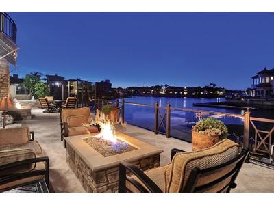 Single Family Home for sales at 16036 Niantic Circle  Huntington Beach, California 92649 United States