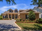 Single Family Home for  sales at Windermere, Florida 8532 Bowden Way Windermere, Florida 34786 United States