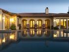 Nhà ở một gia đình for sales at 25355 Prado De Las Fresas   Calabasas, California 91302 Hoa Kỳ